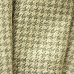 lambs-wool-hand-woven-houndstooth-tweed-large