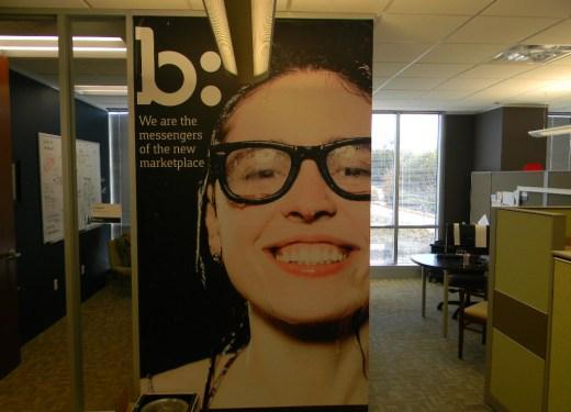 bazaarvoice, #blogchat, social summit