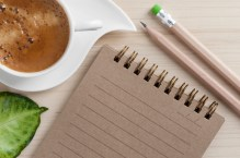 content creation, blogging, writing