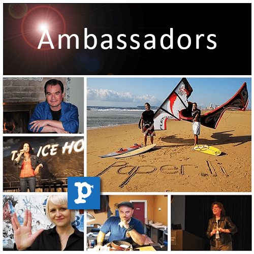 ambassadors-500x500-1