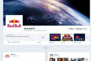 The Simple Change Facebook Made That's Screwing Up Brand Pages Everywhere