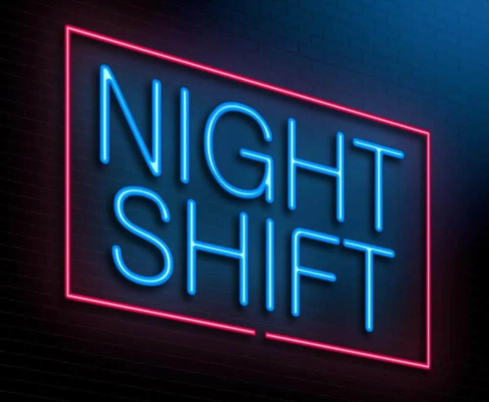 night_shift