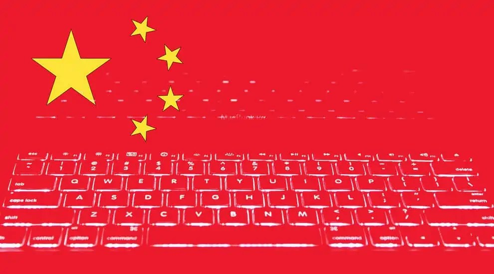 why-the-great-firewall-of-china-is-causing-serious-issues-for-bitcoin-miners