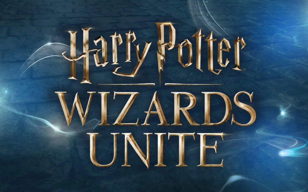 Wizards: Så laddar du energi i ett värdshus
