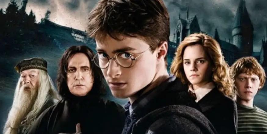 Wizards Unite: Så förbättrar du dina besvärjelser