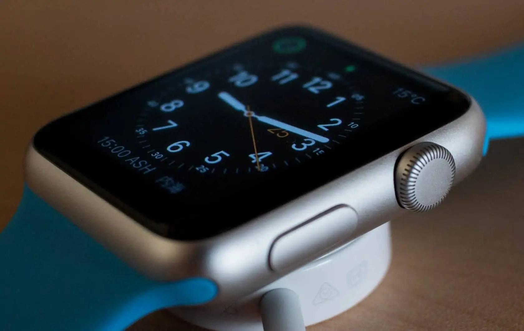 apple-equipment-gadget-277406