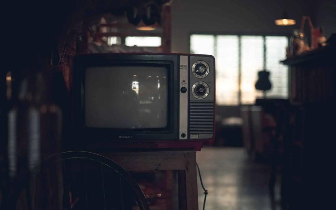 Plex startar annonsfinansierad filmtjänst