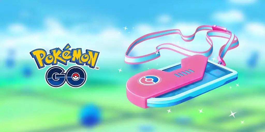 Pokémon GO: Kommer du att köpa en biljett till A Colossal Discovery?