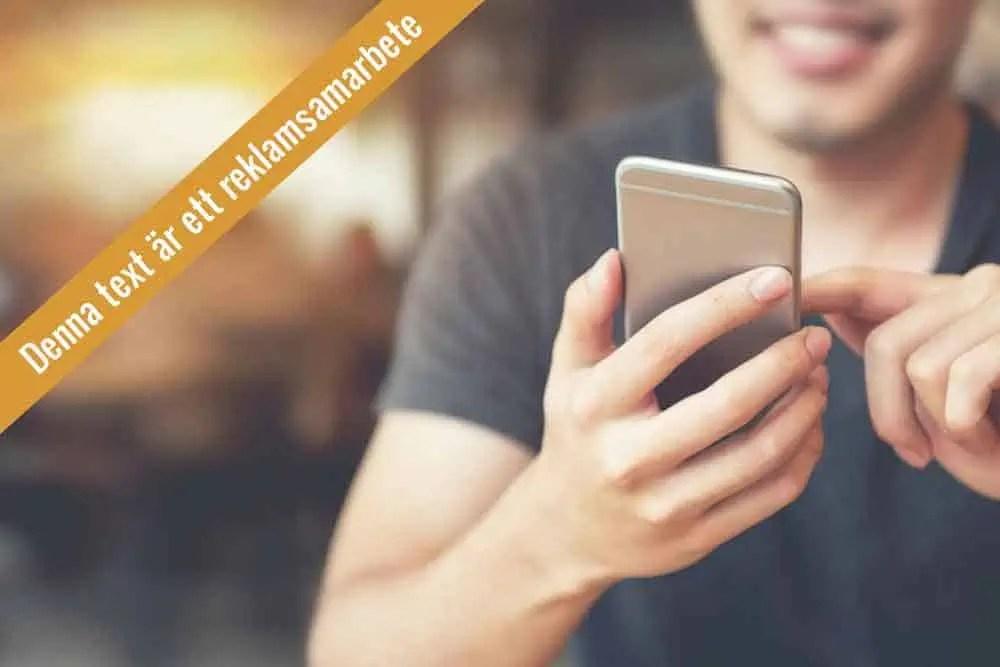 Vad är skillnaden mellan App Store och Google Play Store?