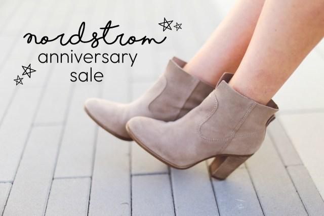 nordstrom sale | www.mackenziekendall.com