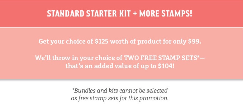 Join rewards for Sale-A-Bration