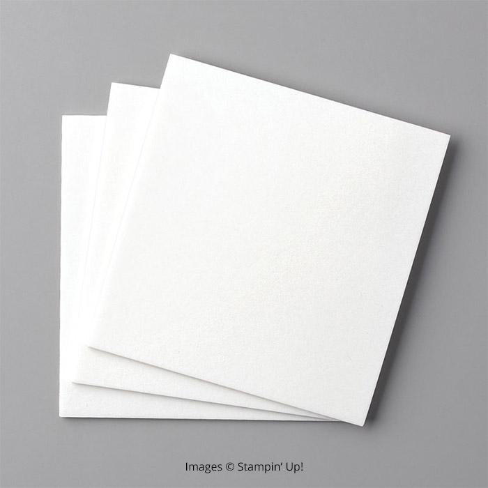 Foam Adhesive Sheets1