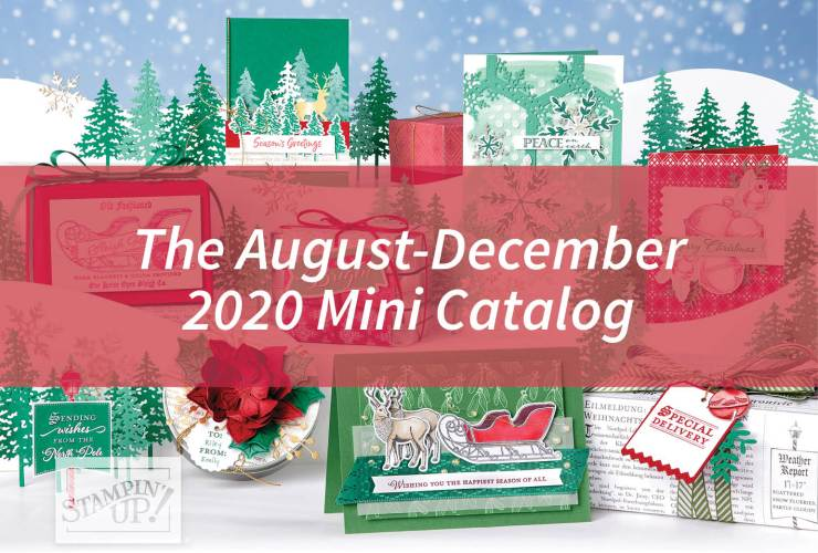 AugDec2020 Mini Catalog