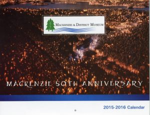 Calendar 2015-2016