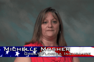 Mosher for Honorary Mayor of Riverview Spotlight Video