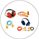 Protores Auriculares 4
