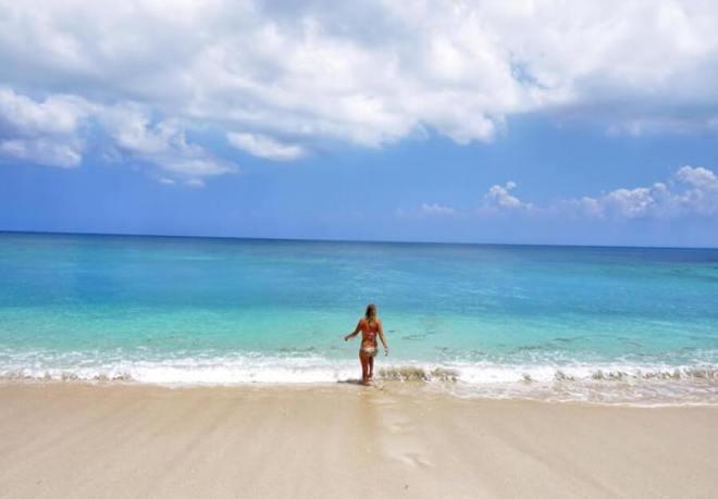 Island Travel Bali