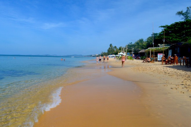 What to do in Phu Quoc