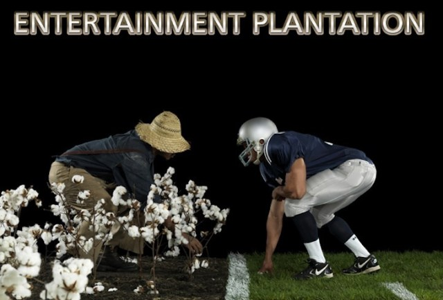 Entertainment%20plantation - Tariq Elite Nasheed - Macklessons PPV Specials