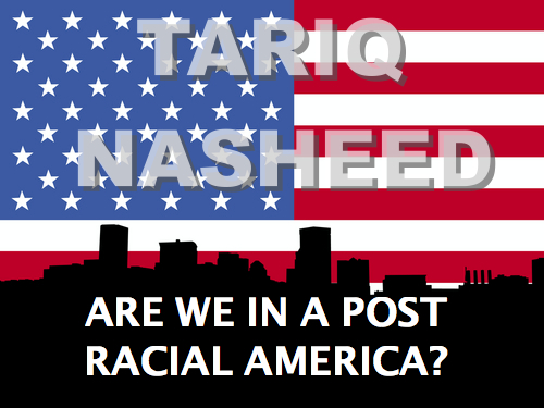 Tariq%20Post%20Racial%20Big%20file - Tariq Elite Nasheed - Macklessons PPV Specials