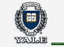 str asp n.Tariq Nasheed Yale Lecture Video Educational  end 176820 detail - Tariq Elite Nasheed - Macklessons PPV Specials
