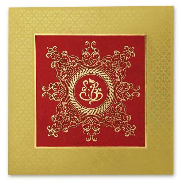Wedding Card Design Impressive Indian Cards Usa Rococo Fl Vector Art Background Decoration