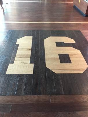 UT Flooring 2