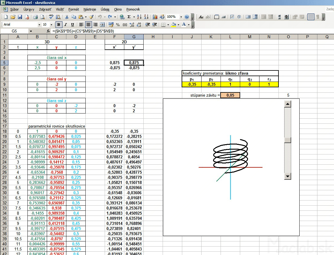 Excel Plot X Y Coordinates Pictures To Pin