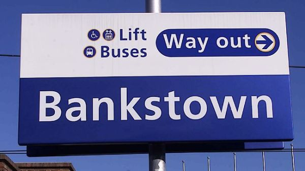 899410-bankstown-sign