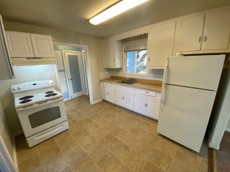 for rent apartment antioch kitchen