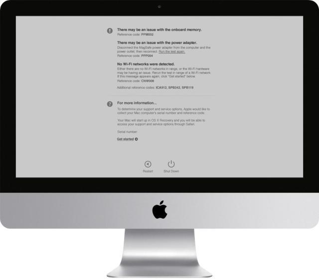 Wenn der Mac zickt: Systemprobleme unter macOS beheben  Mac Life