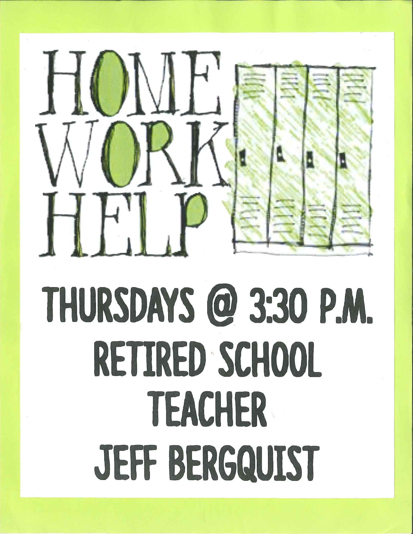 Primary Homework Help Mountains