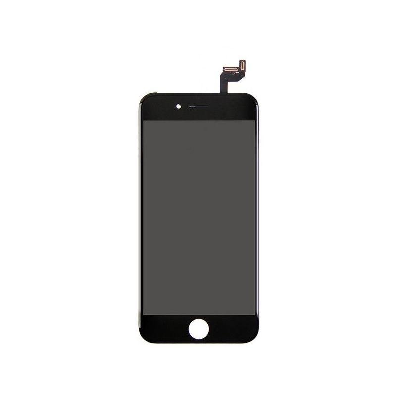 macmaniack ecran iphone 6s compatible