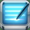 Apptest: Die perfekte Notizapp - GoodNotes