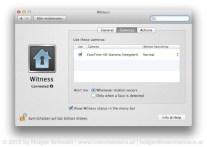witness 008