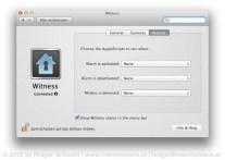 witness 010