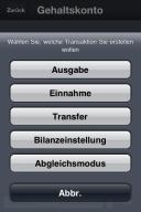 MoneyWiz-iphone-12