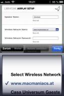 libratone-app02