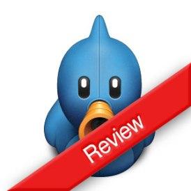 tweetbot-artikelbild