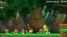 new-super-mario-bros-u-screenshots_6 20121215