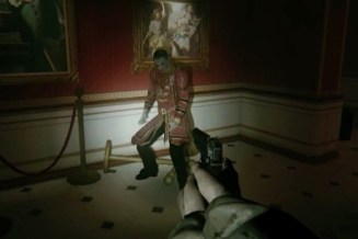 zombieu 014