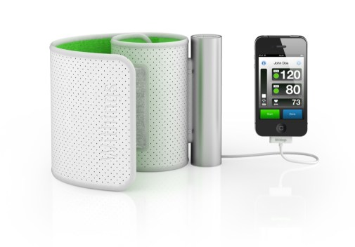 withings_bpm_visuel3_web_l 201329