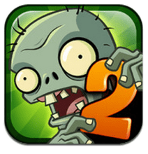 Plants vs. Zombies 2 - Jetzt auch bei uns (it's about time)