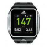 Adidas-Smart-Run-Watch