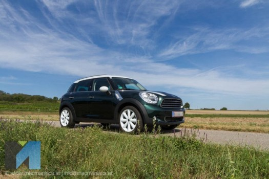 mini countryman-16