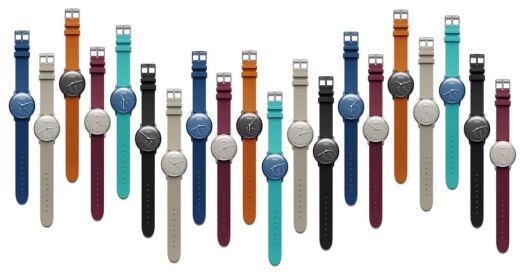 pop-colours