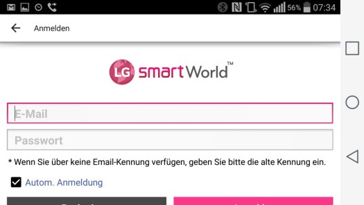 lg gflex2 screenshot 24 - smart world
