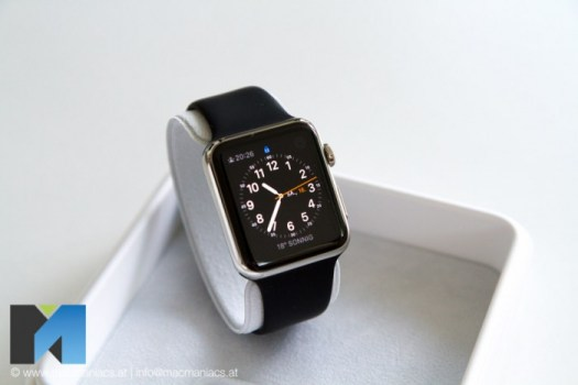 apple watch-3