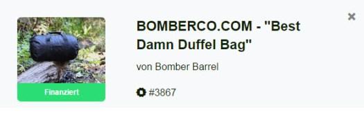 bomberKs