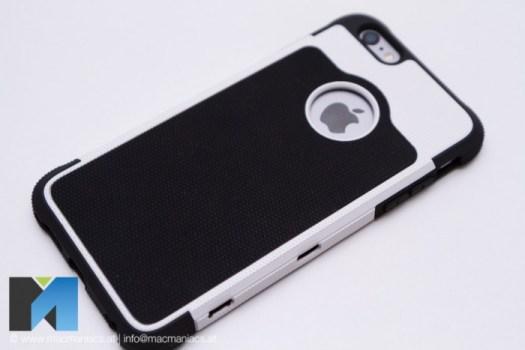 iphone sportscase biologic10